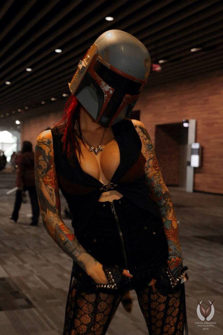 cosplay-hot-14