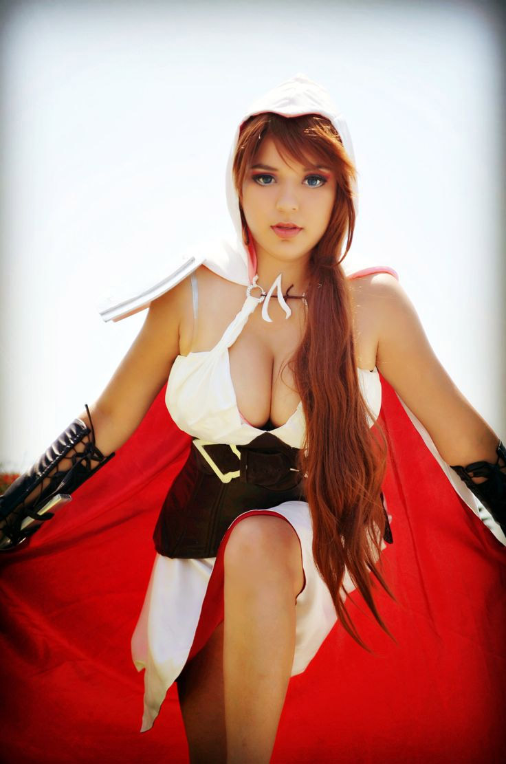 cosplay-hot-23