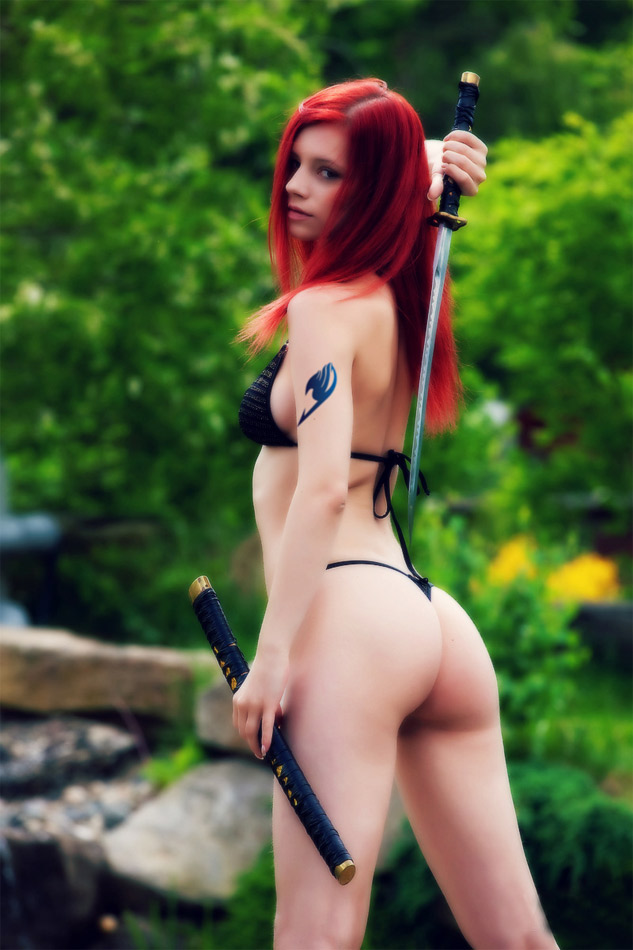 cosplay-hot-30