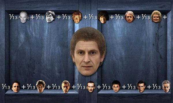 docfaces
