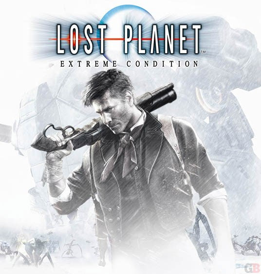 lost-planet