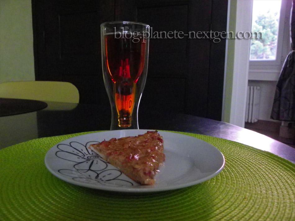 Flammekueche-recette-7