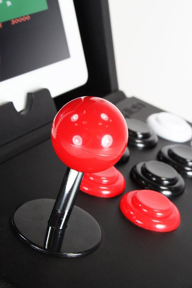 iCade Borne d'arcade pour iPad