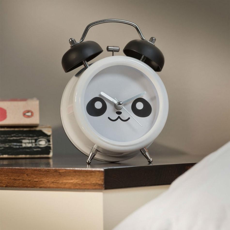 Réveil Panda