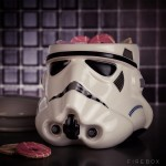 Boite à cookies Stormtrooper