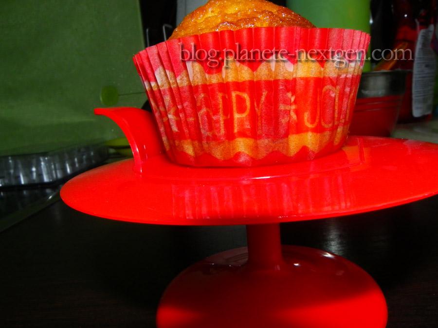 cupcake-caissettes-2
