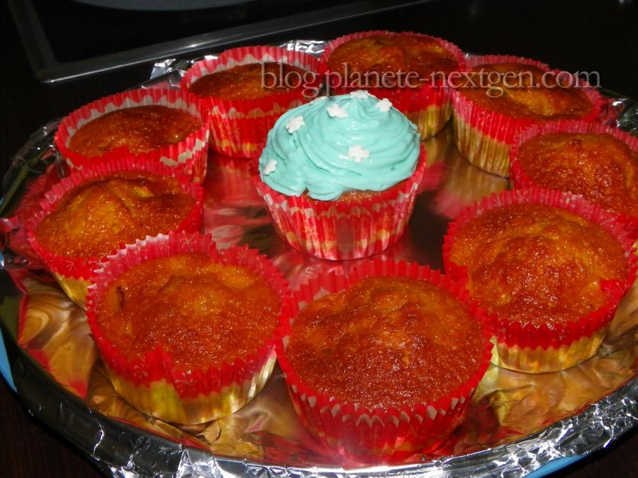 cupcake-kiri-5