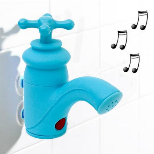 radio-de-douche-robinet-retro