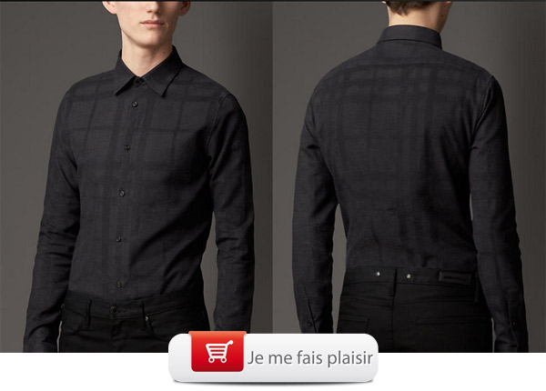 chemise-homme