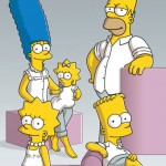 Quelle est la meilleure série entre les Simpson et Futurama ?