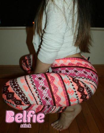 belfie-2