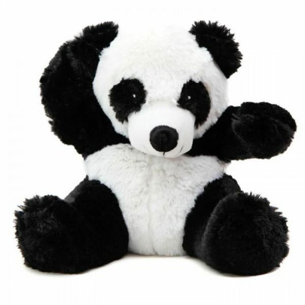 Bouillotte Panda Micro-Ondable