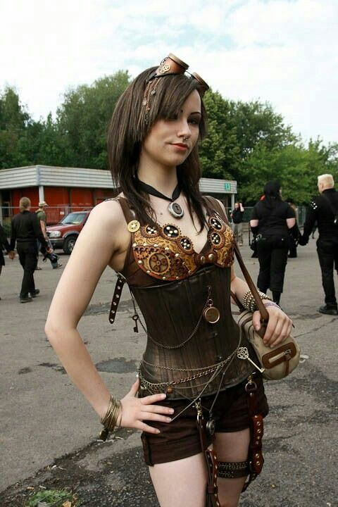 cosplay-hot-04