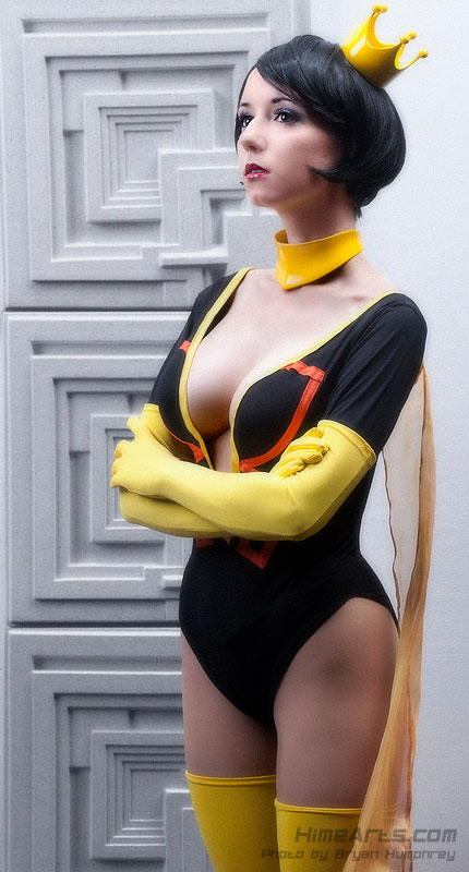 cosplay-hot-21