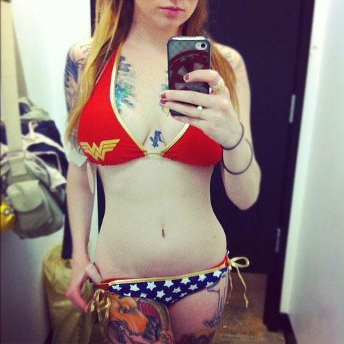 cosplay-hot-22