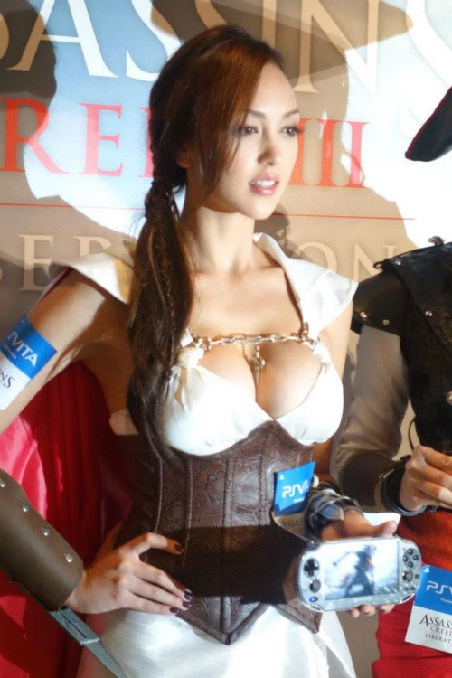 cosplay-hot-29