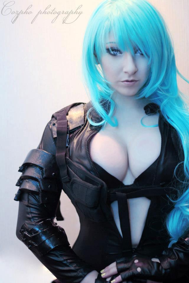 cosplay-hot-30