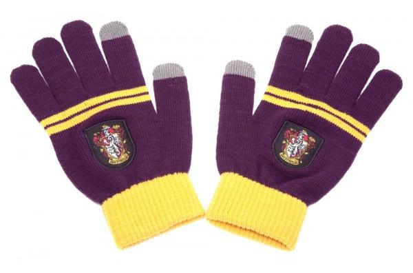 Gants Harry Potter E-Touch