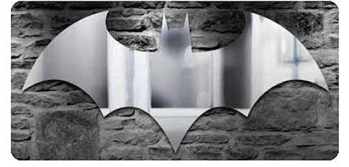 Miroir Batman
