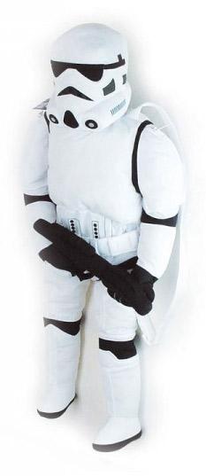 Sac à dos Stormtrooper