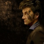 Vers une convention Doctor Who en France ?