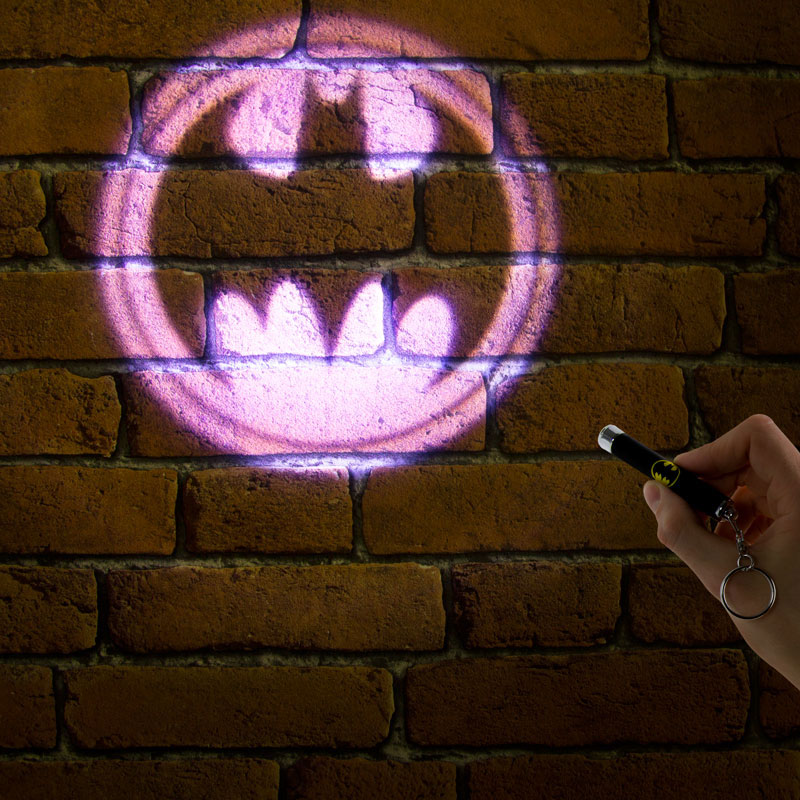 Torche Bat Signal
