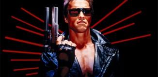 A quoi ressemble la voix française d'Arnold Schwarzenegger ?