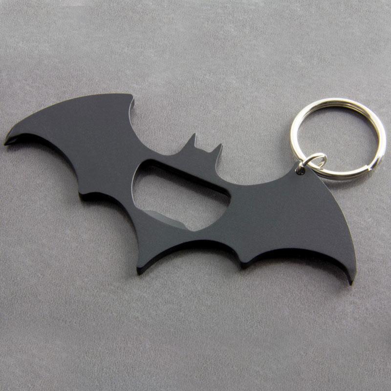 Décapsuleur Batarang