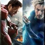 Instant Critique – Avengers : L'ère d'Ultron