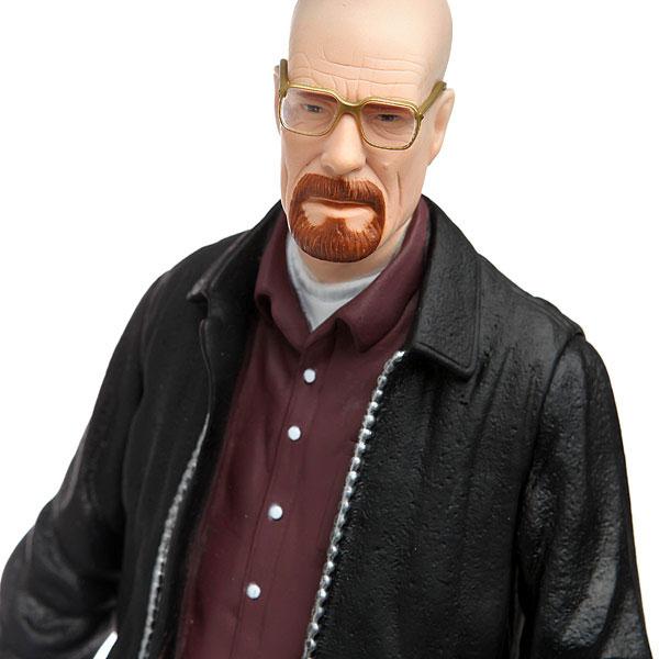 Figurine Breaking Bad Heisenberg