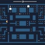 Pacapong: un mélange de Pac-Man, Pong, Space Invaders, et Donkey Kong