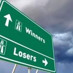 Les gagnants d'Avril sur PNG