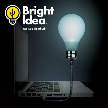 lampe-usb