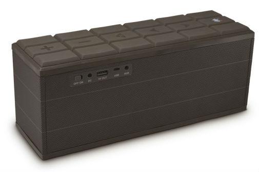 enceinte chocolat r gime pauvre en calories. Black Bedroom Furniture Sets. Home Design Ideas