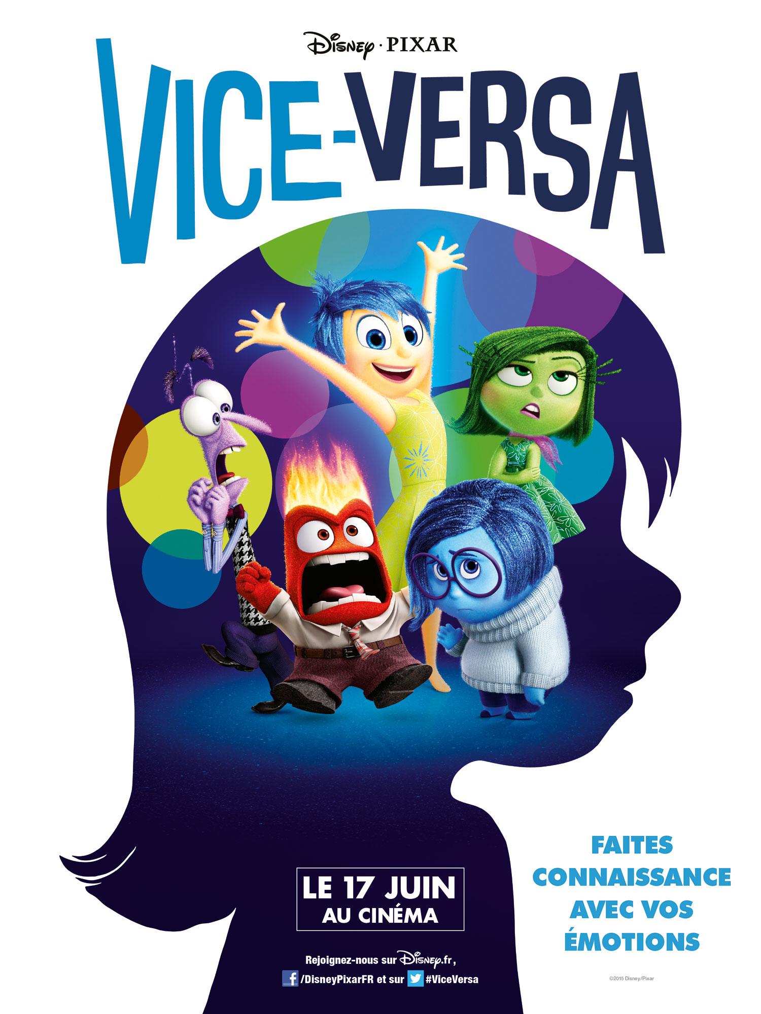 ViceVersaAffiche