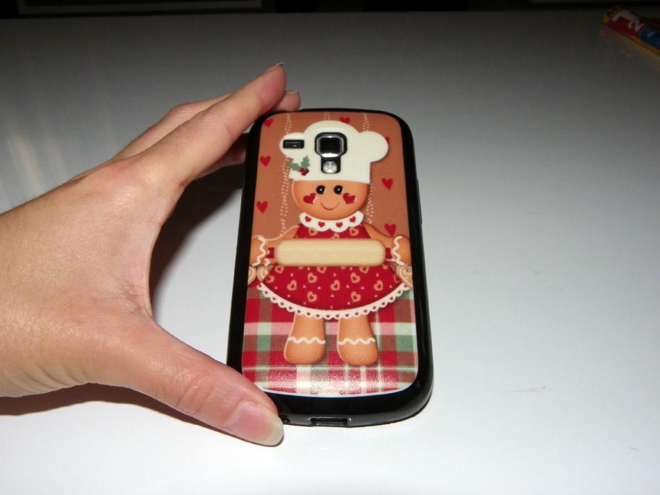 Où trouver une coque originale pour mon smartphone ?