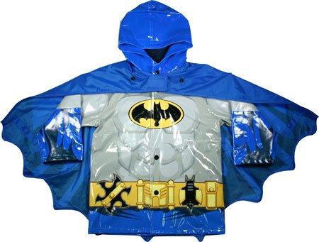 Kawai Batman
