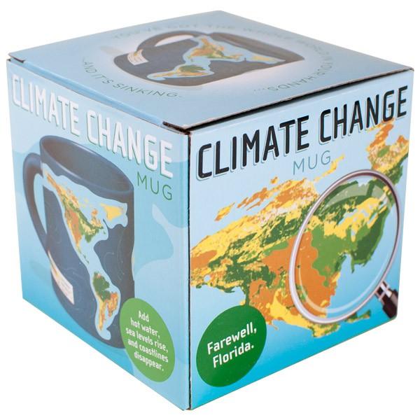 mug-changement-climatique