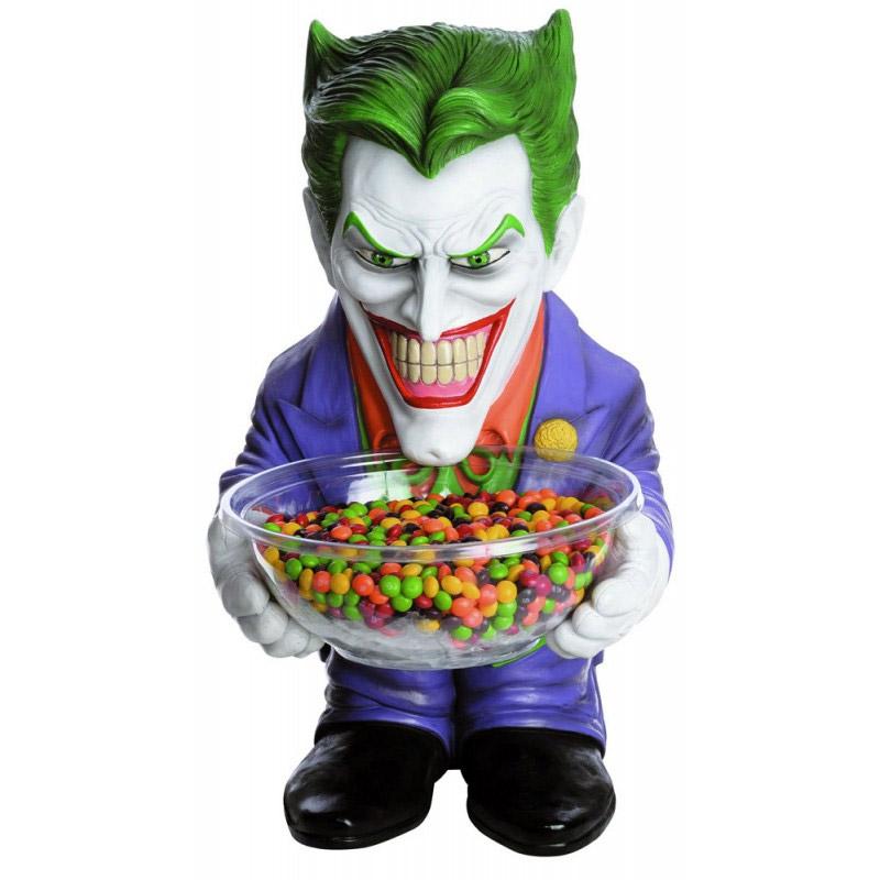 Porte-Bonbons Géant Le Joker