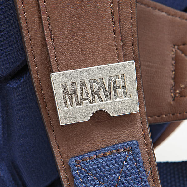 Sac à dos bouclier Captain America