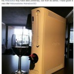 Donner une seconde vie à sa XBox 360