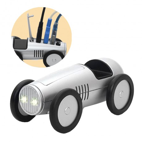 hub-usb-voiture-course-retro