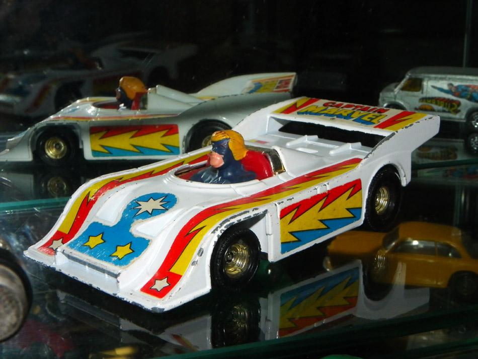 musee-jouet-10