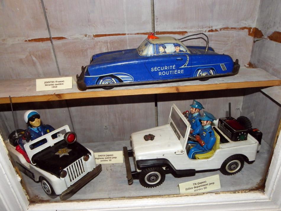 musee-jouet-11