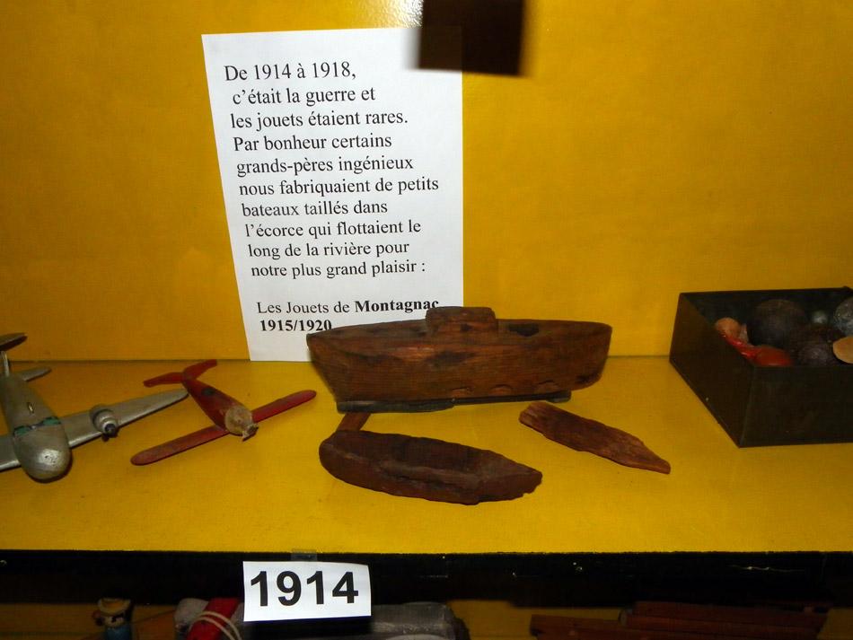 musee-jouet-12