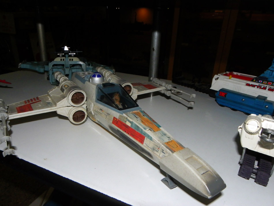 musee-jouet-13