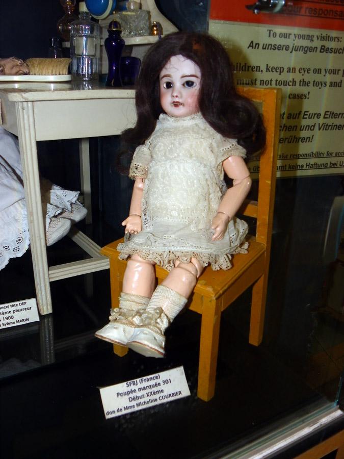 musee-jouet-15