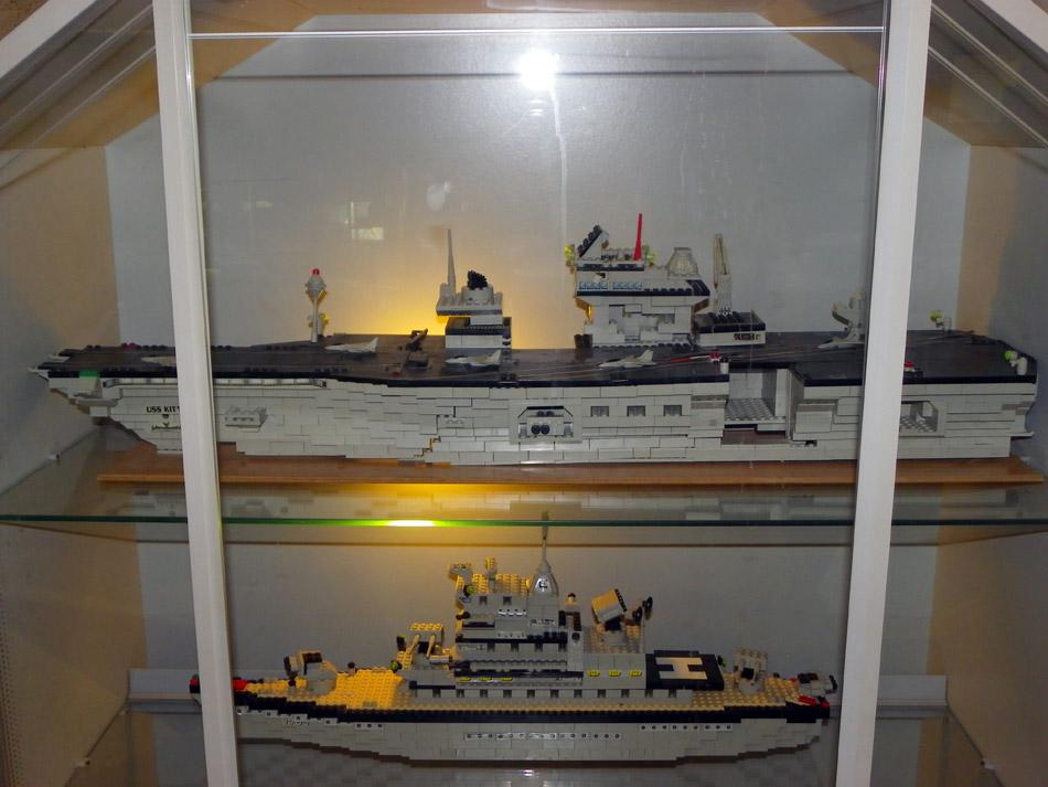 musee-jouet-24