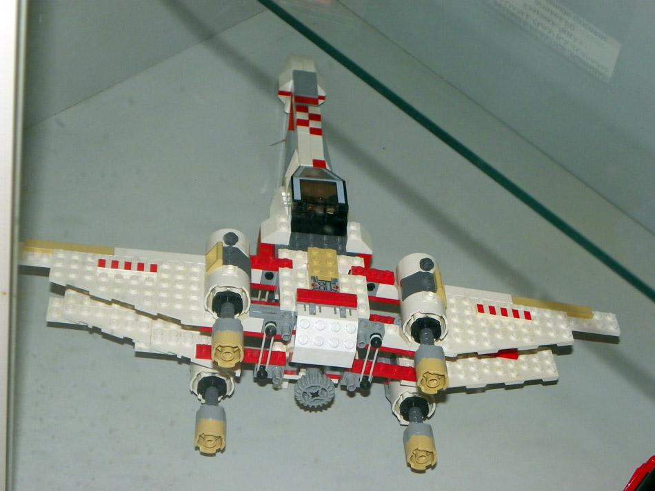 musee-jouet-25
