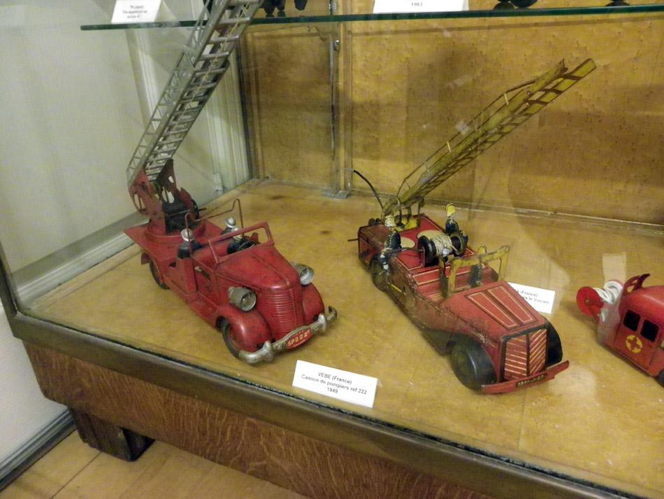 musee-jouet-3